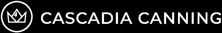 Cascadia Canning